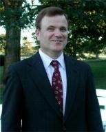 Paul J. Seidman